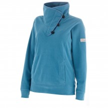 Berghaus - Women's Dovenby Fleece - Pull-over polaire