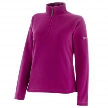 Berghaus - Women's Arnside Fleece Half Zip - Fleecepullover