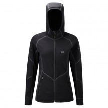 Mountain Equipment - Women's Couloir Hooded Jacket