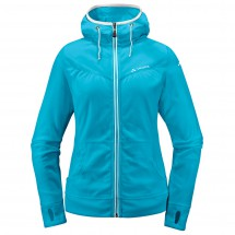 Vaude - Women's Purna Jacket - Fleece jacket
