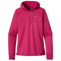 Patagonia - Women's R1 Hoody - Fleece jacket
