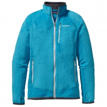 Patagonia - Women's R2 Jacket - Veste polaire