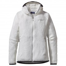 Patagonia - Women's R3 Hoody - Fleece jacket