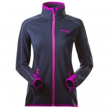 Bergans - Vikke Lady Jacket - Wool jacket