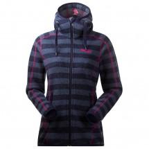 Bergans - Humle Lady Jacket - Veste en laine