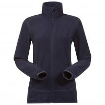 Bergans - Ylvingen Lady Jacket - Fleecetakki