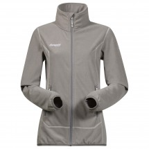 Bergans - Ylvingen Lady Jacket - Fleece jacket