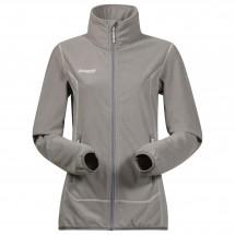 Bergans - Ylvingen Lady Jacket - Fleece jacket