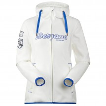 Bergans - Bryggen Lady Jacket - Fleece jacket