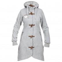 Bergans - Bergfrue Lady Coat - Mantel