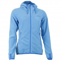 Bergans - Women's Cecilie Fleece Jacket - Fleece jacket