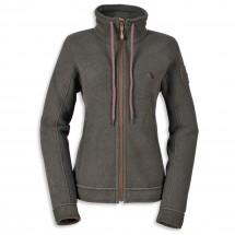 Tatonka - Women's Hamilton Jacket - Fleecetakki