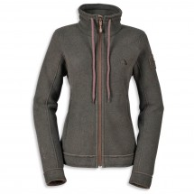 Tatonka - Women's Hamilton Jacket - Veste polaire