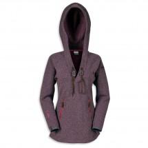 Tatonka - Women's Tunja Pullover - Fleecepullover