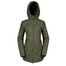 Tatonka - Women's Modena Coat - Manteau