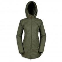 Tatonka - Women's Modena Coat - Pitkä takki