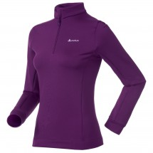 Odlo - Women's Stand-Up Collar 1/2 Zip Sugar Bowl