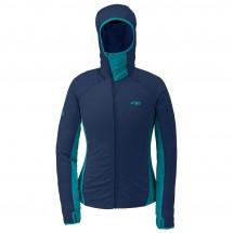 Outdoor Research - Women's Centrifuge Jacket - Fleece jacket