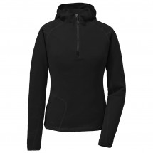 Outdoor Research - Women's Radiant HD Half-Zip