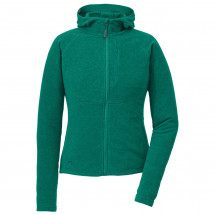 Outdoor Research - Women's Soleil Hoody - Fleecejacke