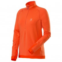Haglöfs - Bungy II Q Top - Pull-overs polaire