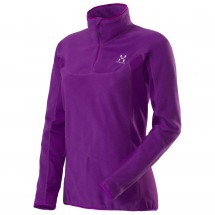 Haglöfs - Core Q Top - Fleece pullover