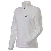 Haglöfs - Astro Q Top - Fleece pullover