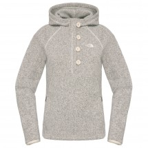 The North Face - Women's Crescent Sun Hoodie