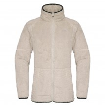 The North Face - Women's Cervinja Full Zip - Fleecejack