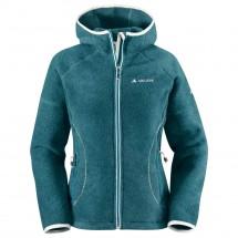 Vaude - Women's Torridon Jacket - Fleecejacke