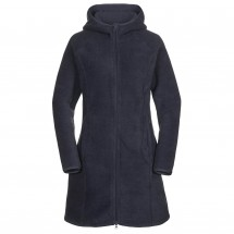 Vaude - Women's Torridon Coat - Mantel