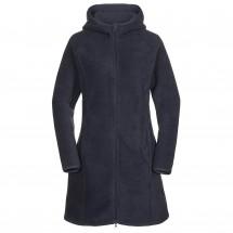 Vaude - Women's Torridon Coat - Pitkä takki
