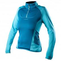 La Sportiva - Women's Vega Pullover