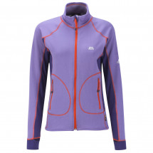 Mountain Equipment - Women's Eclipse Jacket - Fleecejacke