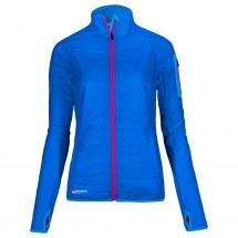 Ortovox - Women's (SW) Hybrid Jacket