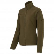 Mammut - Women's Innominata Classic Jacket - Fleecejacke