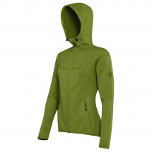 Mammut - Women's Desire Jacket - Fleecejack