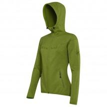 Mammut - Women's Desire Jacket - Fleece jacket