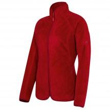 Mammut - Women's Sattniz Jacket - Fleecejacke