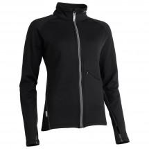 Houdini - Women's Econ Jacket - Fleecetakki