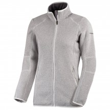 Columbia - Women's Altitude Aspect II Full Zip - Fleecejacke