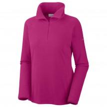 Columbia - Women's Glacial Fleece III 1/2 Zip - Fleece jumper