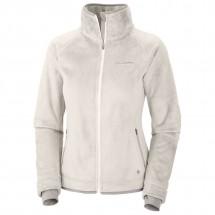 Columbia - Women's Pearl Plush II Fleece - Fleecetakki
