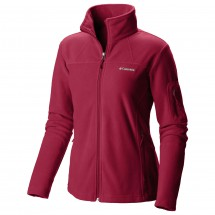 Columbia - Women's Fast Trek II Jacket - Fleecejacke