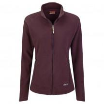 Sherpa - Women's Namche Jacket - Fleece jacket