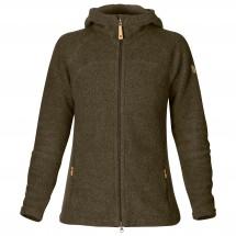 Fjällräven - Women's Kaitum Fleece - Fleece jacket
