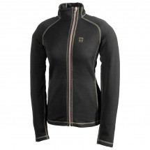 66 North - Women's Vik Jacket - Fleecetakki