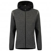 Montura - Women's Courmayeur Jacket