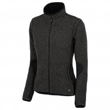 Montura - Women's Cortina Jacket