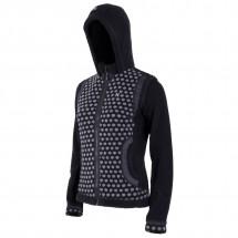 Montura - Women's Cristallo Jacket